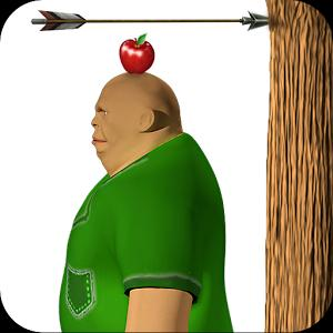 Apple Shooter Free Mobile