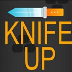 Knife Up 3