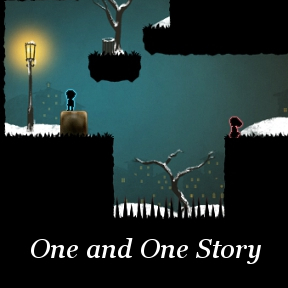 One And One Story
