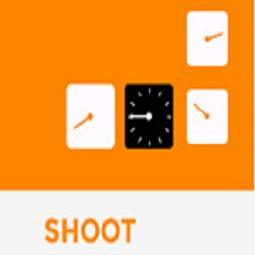 Shooty Clocks