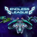 Endless League