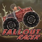 Fallout Racer