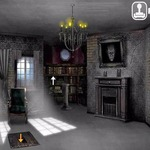 House of Secrets 3D