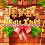 Jewel Magic Xmas