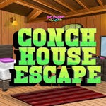 Knf Conch House Escape