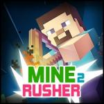Mine Rusher 2