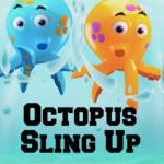 Octopus Sling Up