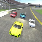 Racing Circuit Fever